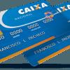 Como consultar Fatura do Cartão de Crédito Caixa