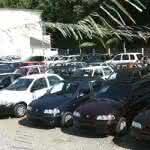 Carros Usados em Osasco