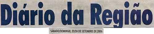 20060923_diariodaregiao1