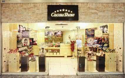 {F96096CE-77F5-4BE0-A369-9B70DFCEA88C}_Cacau Show