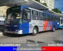 URUBUPUNGA_20580