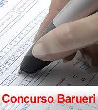 concurso_barueri