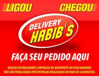 delivery5