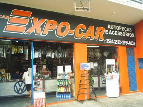 expocar_auto_pecas