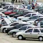 Feira de Carros Itapevi