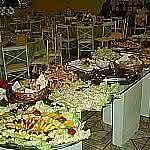 Buffet em Carapicuiba