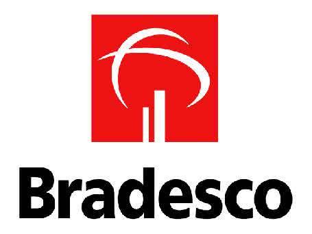 l-bradesco-786440