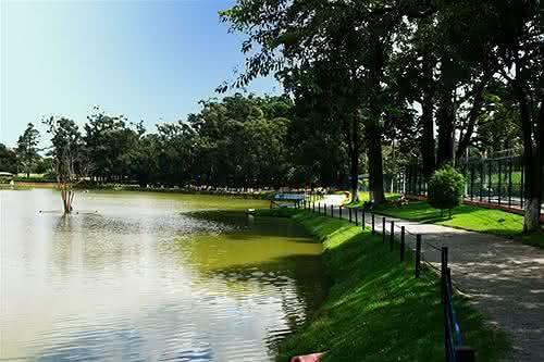 parque-municipal-de-barueri