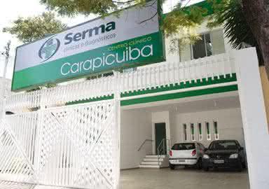sermacarapic