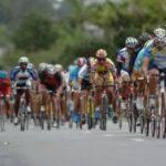 Barueri sediará Copa de Ciclismo amador