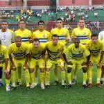 """Campinas Futebol Clube agora é """"Sport Club Barueri"""""""