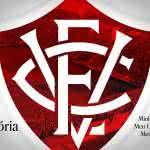 Vitória contrata ex-lateral do Barueri