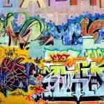 """Cultura- """"Vem Comigo Hip Hop Arte"""", Neste Sábado (29)"""