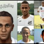"""Cobranças de pênalti viram pedra na chuteira de """"Neymar"""", Santos"""