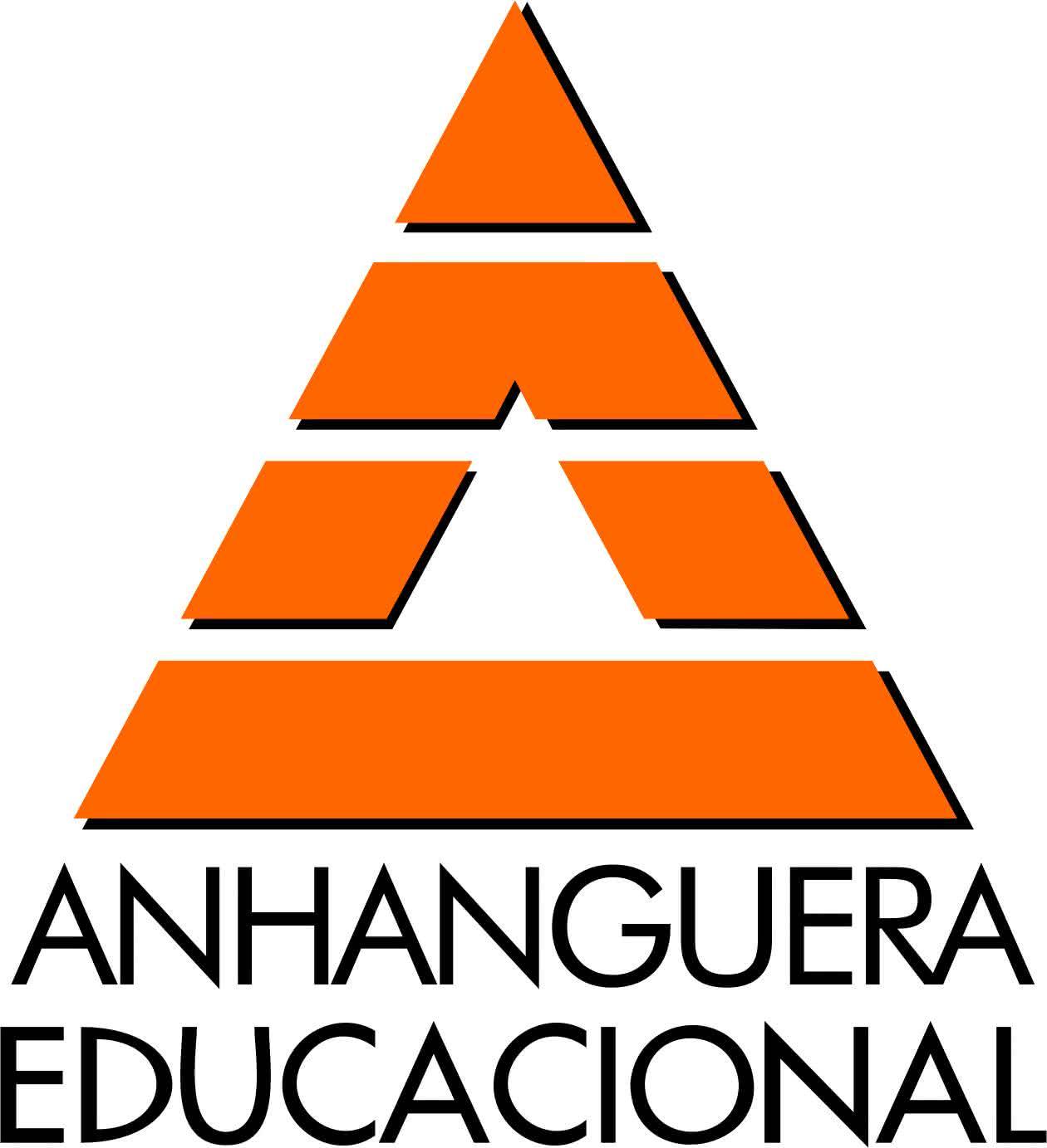 Anhanguera Educacional     Est   Oferecendo Bolsas De Estudos