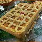 Receita de Torta caipira- Dicas de como preparar