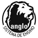 Atenção! não percam, o Anglo oferece bolsas 2011