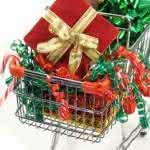 """Itapevi criar espécie de """"Calçadão"""" para compras de fim de ano"""