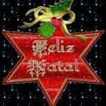 Veja aqui, a programação de Natal em Parnaíba