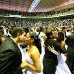 Casamento Comunitário em Osasco- Inscrições Abertas