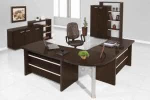moveis para escritorio advocacia dracena