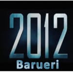 Eleições Barueri 2012