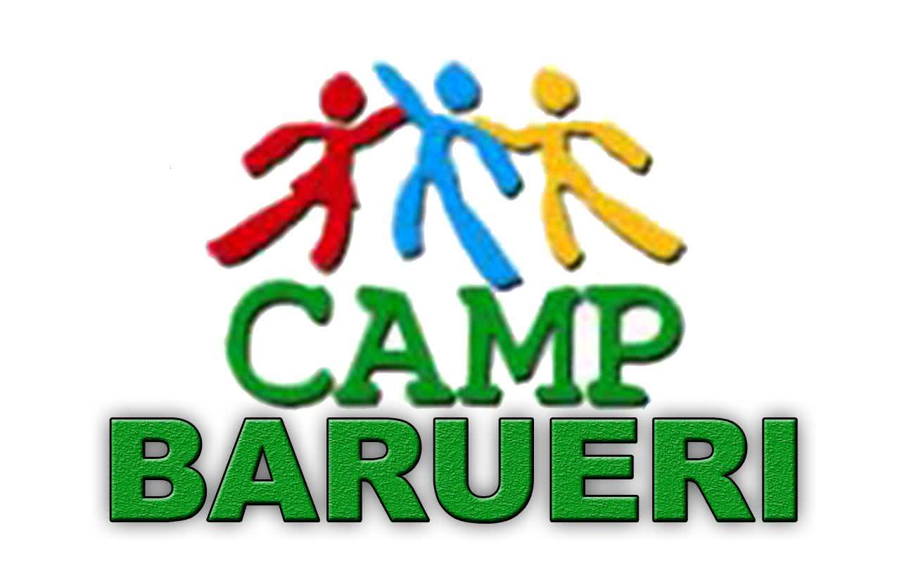 CAMP Barueri
