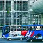 Itinerário de Ônibus – Jandira