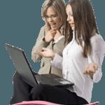 Curso de Inglês Online Grátis