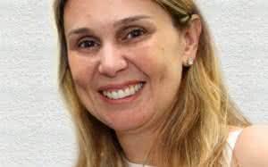 Prefeita de Jandira Anabel Sabatine se Livra de Cassação diz Jornal