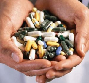 Barueri Distribuiu mais de 1 Milhão de Medicamentos em 2011