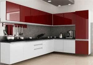 Móveis Itatiaia para Cozinha