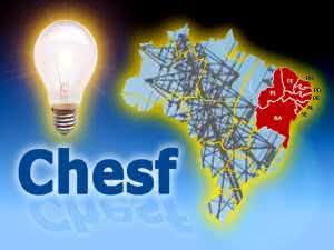 Inscrições Concurso Chesf 2012 - Veja o edital