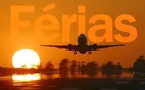 Férias de Julho 2012 - Pacotes de viagem em Promoção