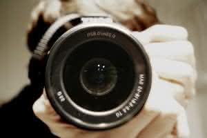 Concurso de Fotografia em Barueri - Data e Inscrições