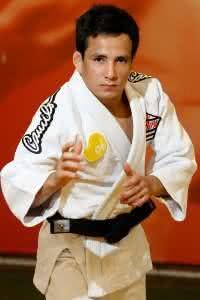 Felipe Kitadai Ex-Judoca de Barueri (2)