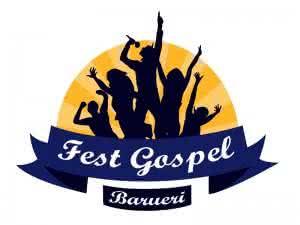 Fest Gospel em Barueri – Data e Como se Inscrever