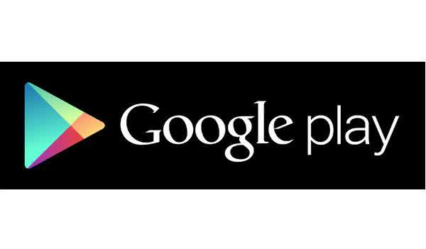 how to change google login on google play