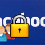 Facebook bloqueando por adicionar amigos