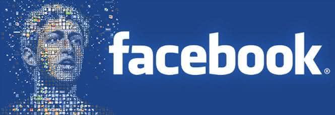 2610.4759-facebook-e-mark