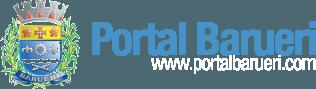Portal Barueri