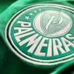 Palmeiras tem mundial?