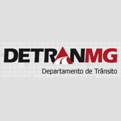 detran-mg-consulta-de-multas-ipva