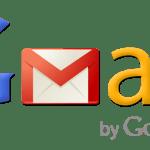 Aprenda 5 dicas para usar melhor seu Gmail