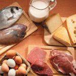 Alimentos que dão vigor: Conheça os melhores!